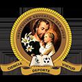 Institución Educativa Colegio San José